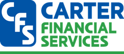 Carter Financial Services